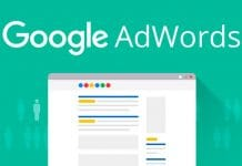 cpa adwords