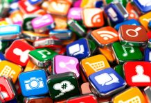 apps para pymes