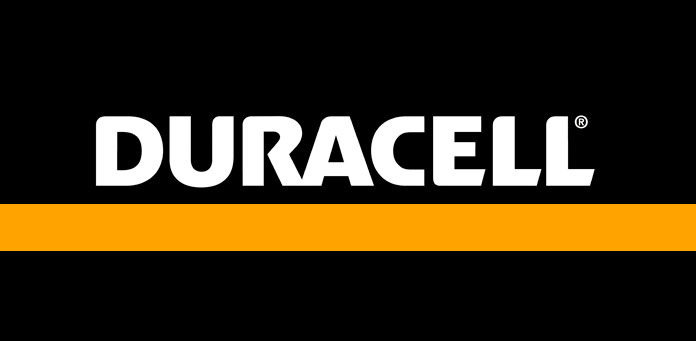 franquicia duracell